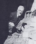 RA_Fisher,_repairing_mousetraps