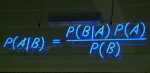 bayes_theorem